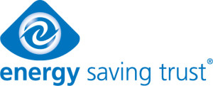 Energy Savings Trust Logo