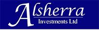 Alsherra Logo