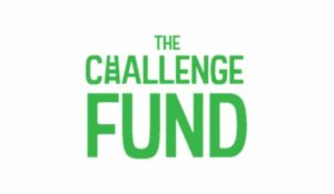 LES The Challenge Fund