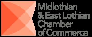 MELCC logo